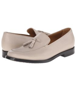 Paul Smith | Stevenson Loafer Fawn Womens Slip On Shoes
