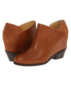 Mm6 Maison Margiela | Low Heel Ankle Boot Sienna Womens