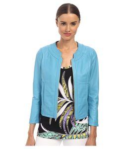 Just Cavalli | S04am0126n08101 Light Womens Coat