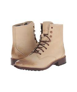 Woolrich | Deadeye Calm Womens Boots