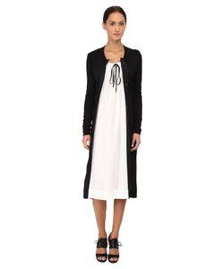 Vivienne Westwood | Nympha Dress Optical Womens Dress