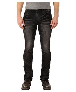 Affliction | Gage Savage Jeans In Springfield Wash Springfield Wash Mens