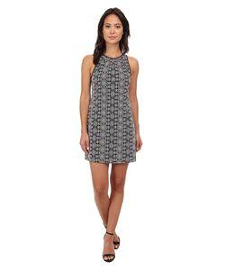 Rebecca Minkoff | Emma Dress Womens Dress