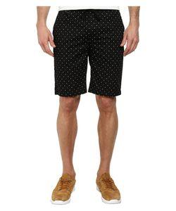 Publish | Simon Shorts 3m Mens Shorts