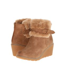 Dirty Laundry | Highlands Womens Cold Weather Boots
