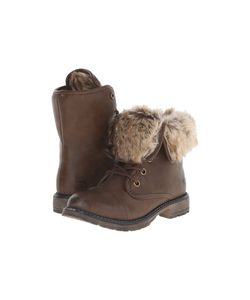 Dirty Laundry | Razorbill Rich Womens Cold Weather Boots
