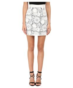 Emma Cook | Lace Skirt Womens Skirt