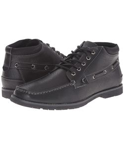 Steve Madden | Jumble Mens Lace-Up Boots