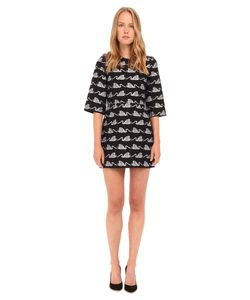 Emma Cook | Swan Betty Dress Womens Dress