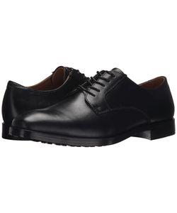 Polo Ralph Lauren   Domenick Mens 1-2 Inch Heel Shoes