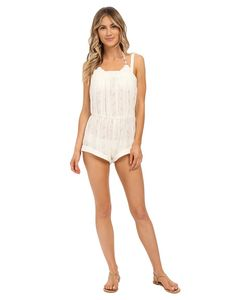 Beach Riot | Drifter Romper Navajo Womens Jumpsuit Rompers One