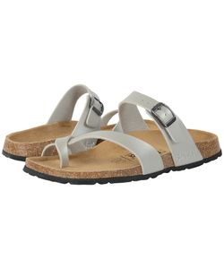 96b45e3ed Betula Licensed by Birkenstock - Mia Birko-Flor Shoes