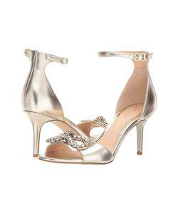 e06f78478915 Jewel Badgley Mischka - Miguela Light Shoes