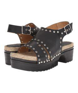 Thakoon Addition | Joplin 1 Womens Sandals
