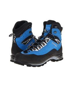 LOWA   Cevedale Pro Gtx /Black Mens Hiking Boots