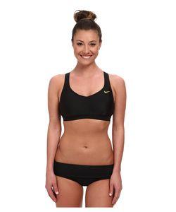 Nike | Epic Trainer Two-Piece Womens Swimwear Sets