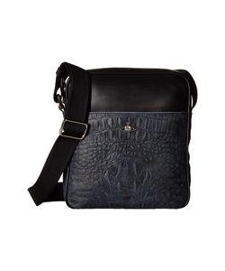 Vivienne Westwood   Amazon Port Case Messenger Bags