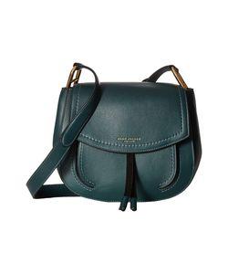 Marc Jacobs | Maverick Shoulder Bag Cypress Shoulder Handbags