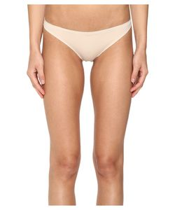 Stella McCartney | Stella Smooth Lace Bikini Brief Light Rose