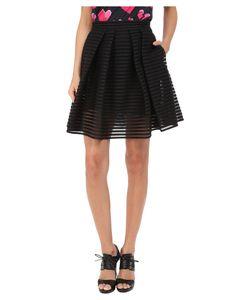 Philipp Plein | Skirt Womens Skirt