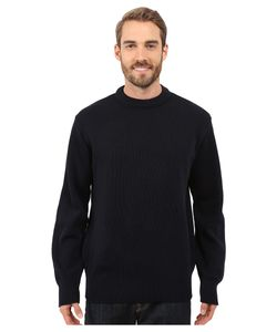 Filson | Crew Sweater Sweater