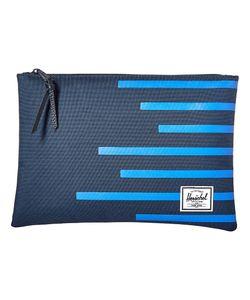 Herschel Supply Co. | Network L /Cobalt Stripes Wallet