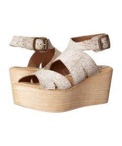 Sbicca | Tavares Womens Wedge Shoes