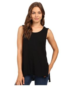 Culture Phit | Gette Top Womens Sleeveless
