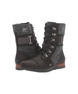 SOREL | Major Carly Cold Weather Boots