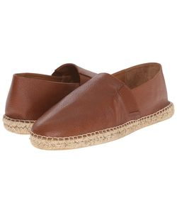 Vince | Tucker Luggage Mens Slip On Shoes