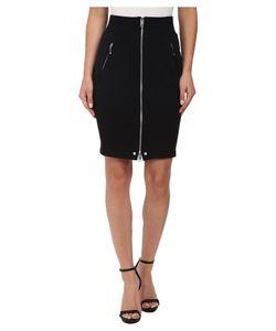 Diesel | O-Vita Skirt Womens Skirt