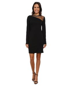 Diesel | D-Davix Dress Womens Dress