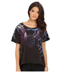 Diesel | T-Hanna-F T-Shirt Womens T Shirt