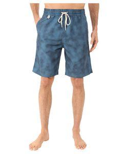 Publish | Andersen Boardshorts Mens Swimwear
