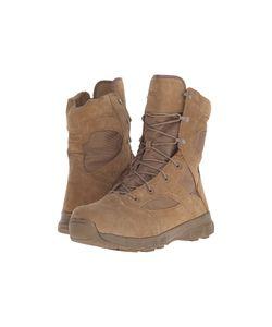 Reebok Work | Dauntless Coyote Work Boots