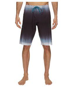 Billabong | Fluid X Boardshorts Swimwear