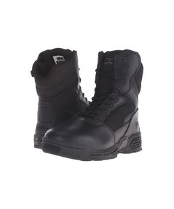 Magnum   Stealth Force 8.0 Sz Work Boots