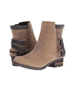 SOREL | Lolla Wet Sand Womens Waterproof Boots
