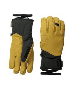 Salomon | Qst Gore-Tex M Kangaroo Ski Gloves