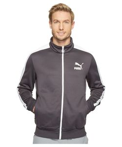 Puma | Archive T7 Track Jacket Periscope Coat