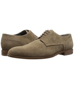 Boss Hugo Boss | C-Moder By Hugo Dark Mens Shoes