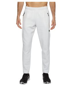 Adidas | Stadium Pants Casual Pants