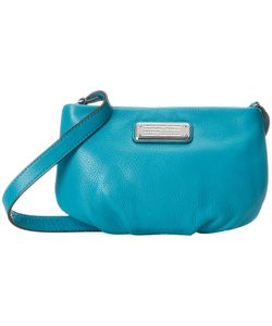 Marc by Marc Jacobs | New Q Percy Rip Tide Cross