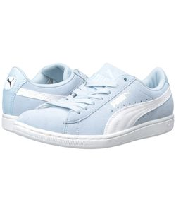 Puma | Vikky Nc Cool Shoes