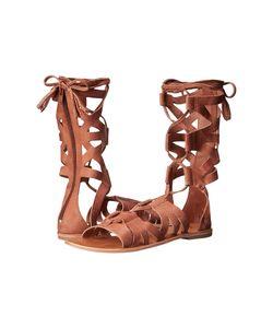 Free People | Mesa Verde Gladiator Sandal Womens Sandals