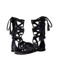 Free People | Mesa Verde Gladiator Sandal Womens Sandals