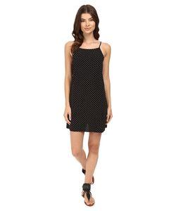 Vans   Marie Ii Dress /Surf The Web Womens Dress