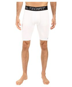Adidas | Techfit Base Layer Short Tights Mens Casual Pants