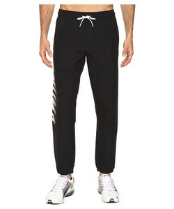 Puma | Speed Font Woven Pants Mens Workout
