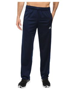 Adidas | Essentials Track Pants Collegiate Navy/Collegiate Royal Mens Casual Pants